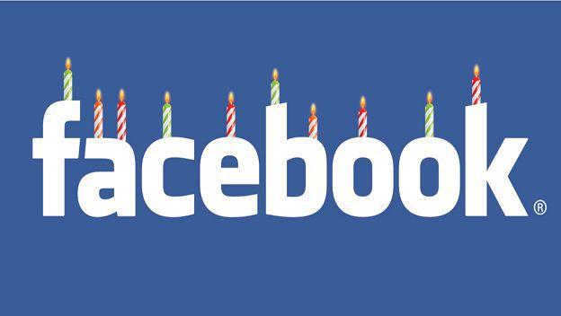 facebook-cumpleanos_0